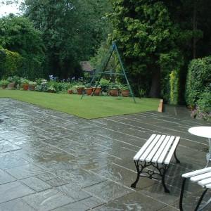 back-garden-flagstones