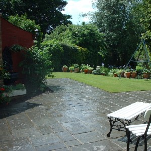 landcaped-back-garden