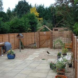 paved-back-garden